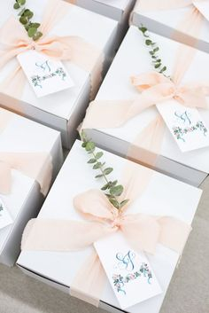 CUSTOM WEDDING WELCOME GIFTS Marigold & Grey creates artisan gifts for all occasions. Wedding welcome gifts. Workshop swag. Client gifts. Corporate event gifts. Bridesmaid gifts. Groomsmen Gifts. Holiday Gifts. Order online or inquire about custom gift design. www.marigoldgrey.com Photo Cred: Lissa Ryan Photography