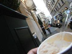 Gelateria Come il Latte, Roma: su TripAdvisor trovi 1.379 recensioni imparziali su Gelateria Come il Latte, con punteggio 4,5 su 5 e al n.4 su 12.101 ristoranti a Roma.