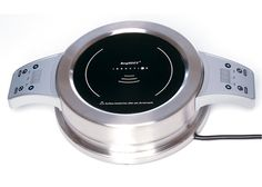 Party Induction Stove