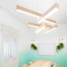2day_languages_school_interior_ana_milena_hernandez_palacios