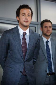 Image of Ryan Gosling in The Big Short