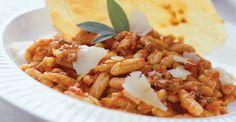 $40 of Fine Italian Cuisine at Arcodoro & Pomodoro in Dallas for $20   http://deals.adpages.com/deal/dallas/arcodoropomodoro