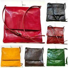 http://www.ebay.de/itm/italienische-Taschen-Handtaschen-Damentasche-Echt-Leder-Neu-Shopper-Ledertasche-/251275551265?pt=DE_Damentaschen==item801ceea491