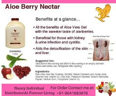 Forever Aloe Berry Nectar .Beneficial for Ladies & Girls. #nutrition , #health , #diet , #food , #ladies , #healthcare , #fitness , #pinterest , #aloevera , #forever , #living , #benefits , #drinks , #healthydiet , #tips , #healthytips