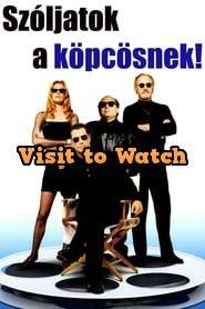 [HD] Szóljatok a köpcösnek! 1996 Teljes Filmek Magyarul Ingyen Movies Box, Top Movies, Movies To Watch, Movies And Tv Shows, Popular Tv Series, New Series, Netflix Uk, Tv Shows Online, Box Office