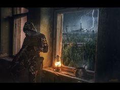 S.T.A.L.K.E.R | Call of Chernobyl +PHARM 0.5 + HD PACK | СТАЛКЕР БЕЗ ПРО...