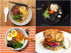 13 Ramen Recipes to