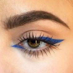 Makeup Goals, Makeup Inspo, Makeup Inspiration, Makeup Ideas, Makeup Style, Makeup Tips, Makeup Hacks, Creative Inspiration, New Makeup Trends