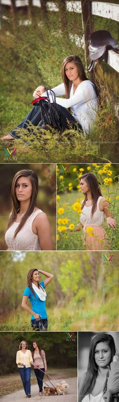 Jill VZ Photography » Unique custom high school senior portrait art experience for the Des Moines, West Des Moines, Johnston & Waukee area (Iowa) and beyond