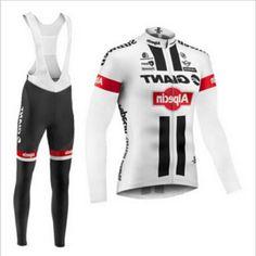 29.99$  Buy now - https://alitems.com/g/1e8d114494b01f4c715516525dc3e8/?i=5&ulp=https%3A%2F%2Fwww.aliexpress.com%2Fitem%2FHot-Sale-Men-s-Sportswear-GIANT-Cycling-Clothing-Ciclismo-Cycling-Bike-Jersey-Long-Sleeve-Jersey-Racing%2F32738612886.html - Hot Sale Men's Sportswear GIANT Cycling Clothing Ciclismo Cycling Bike Jersey Long Sleeve Jersey+Racing Bicycle Shirt Gel Pad 29.99$