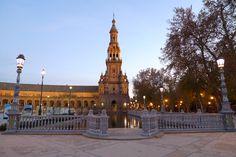 Barcelona? - Grand Plaza