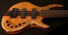 Gallery | Wyn Guitars - Part 3