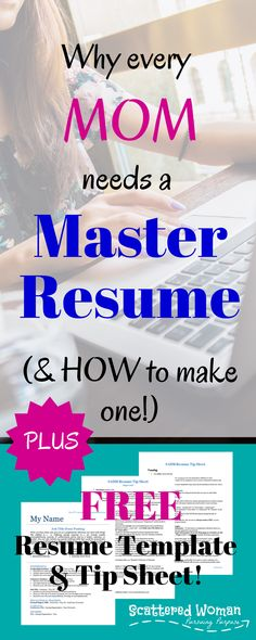 Teacher Assistant Resume Writing Tips - Sample Accomplishments and - master resume