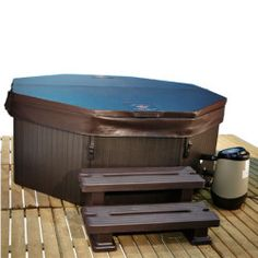 Canadian Spa: Leading supplier of hot tubs in the UK. Huge range of hot tubs, great customer service and value for money. Canadian Spa, Spa Uk, Tubs For Sale, Hot Tub Garden, Ornamental Mouldings, Online Shopping Canada, Ideal Home, Outdoor Furniture, Outdoor Decor
