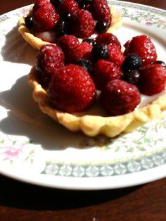 gluten,yumurta,sut ve sut urunleri intoleransi