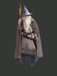 lord of the rings online concept art - Szukaj w Google