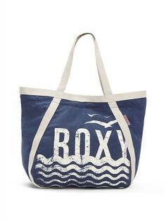 d922928e5894 BSW0Cruise Bag by Roxy - FRT1 Roxy Surf