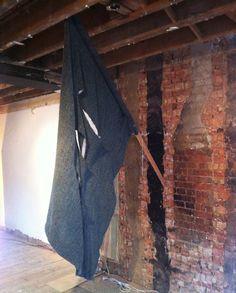 Leonard Johansson, Abstract, Artist, Art contemporary, London, 2014, Korea, London, painting, color, modern, Sweden, Stockholm, new, large, oil on canvas, young, konstnär
