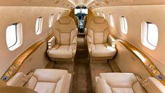 Test Flight: Piaggio Aero P.180 Avanti II | Aviation | Robb Report - The Global Luxury Source