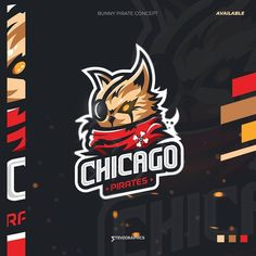 Fiverr freelancer will provide Graphics for Streamers services and create professional twitch or mixer logo, overlays and screens including Panel Design within 2 days Make Your Own Logo, How To Make Logo, Pintrest Logo, Foto Madara, Friend Logo, Game Logo Design, Sports Team Logos, Artist Logo, Logo Images