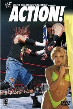WWF Action, a collection of the most memorable matches and moments in the first half of the year Whether it is Stone Cold Steve Austin or Trish. Action Movies To Watch, Action Movie Poster, Streaming Movies, Hd Movies, Movie Tv, Action Pose Reference, Action Poses, Actions Speak Louder Than Words Quotes, Vince Mcmahon