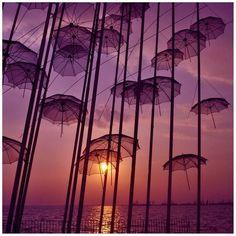 purple rain !!! <3