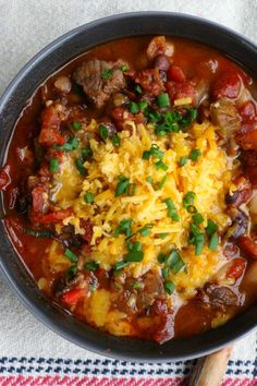 87 Dinner Recipes Ideas Recipes Dinner Recipes Dinner