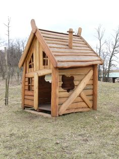 Afbeeldingsresultaat voor douglas speeltoestel hout
