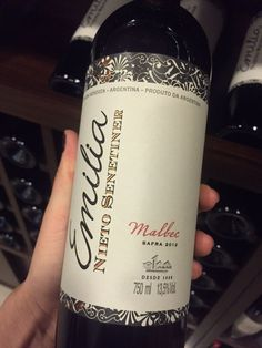 19 argentine malbec wines worth knowing, Food And Drinks, 19 argentine malbec wines worth knowing. Malbec Wine, Non Alcoholic Wine, Wine Merchant, Wine Deals, Wine Case, Wine Delivery, In Vino Veritas, Wine Fridge, Liqueurs
