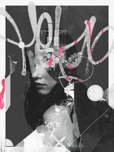 Raphael Vicenzi / Collages - 2015 #illustration #digital #collage
