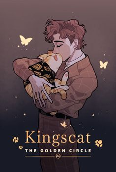 why'd you have to make things so fucking complicated! Kingsman, Fantasy Character Design, Character Drawing, Character Design Inspiration, Pretty Art, Cute Art, Wow Art, Drawing Poses, Aesthetic Art