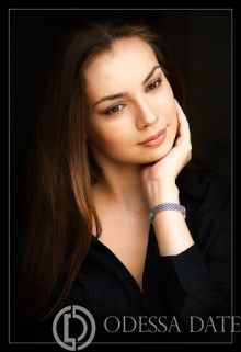 Matti a 31-year-old woman with #beautiful looks from Iran is looking for a companion to create #happy memories. Show your #interest in her by #signing up at #OdessaDate.  #chating #dating #online #beautiful #pretty #russian #girls #brides #signup #today #datesite