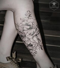 Diana-Severinenko-tatouage_6