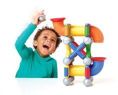 Playground | Smartmax