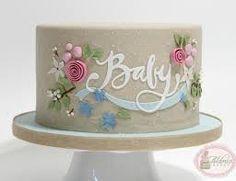Resultado de imagem para quilling cakes
