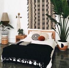 Boho Bedroom (6)