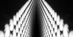 Event Horizon II by Bent Rasmussen on 500px