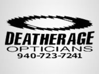 KAM Kartway welcomes new track sponsor Deatherage Opticians http://deatherageopticians.com/index.asp