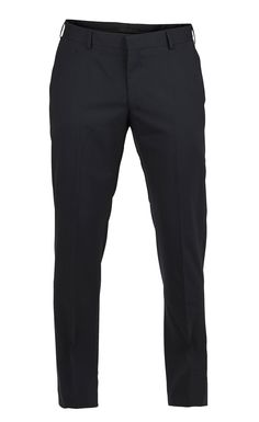 #KarlLagerfeld pants - available in #DesignerOutletParndorf