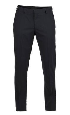#KarlLagerfeld pants - available in #DesignerOutletParndorf
