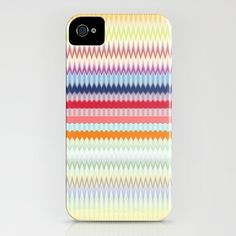 Free shipping TODAY: http://society6.com/Ornaart?promo=e7a35f  Shapes #23 iPhone Case by Ornaart - $35.00