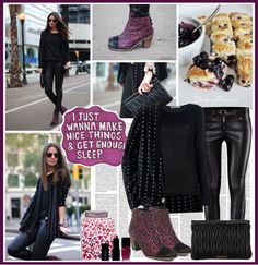 """""""Blogger Style 182"""" by saralemon on Polyvore"""