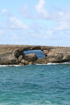 La`ie Point ☼ Off the beaten path things to do in Oahu, Hawaii http://www.thewondermap.com/things-to-do-in-oahu-hawaii/