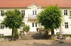 Schloss Blankensee - Tagungs- und Veranstaltungsort für Ihren besonderen Anlaß. Ob Firmenevent, Meetings, Gipfeltreffen oder das Familienfest, die Hochzeit.