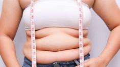 Pomalý metabolismus zhubnutí nenahrává Diets For Women, 49er, Detox, Gym Shorts Womens, Lose Weight, Fat, Drinks, Health, Fitness
