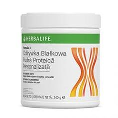 Herbalife Protein Powder is a rich source of soy and whey protein, which can help build lean body mass and maintain healthy bones. Herbalife Protein Powder, Best Protein Powder, Herbalife Nutrition, Health And Nutrition, Low Fat Protein, Soy Protein, Pure Protein, Buy Herbalife, Herbalife Products