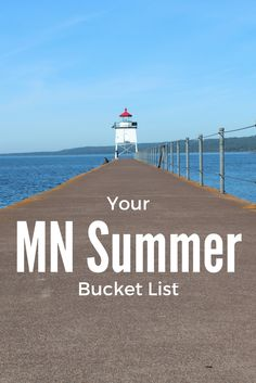 Summer in Minnesota is perfect for a Family Road Trip. Take a look at these free things to do in the Twin Cities. USA | OnlyInMN | Minneapolis | Saint Paul | Kids | Outdoors