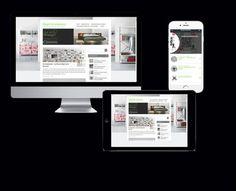 Agenzia web_creazione siti web Como
