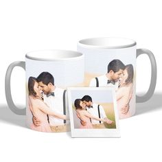 Printbees|Business Card,invitation card,Mugs|Online Printing Services in Mumbai|