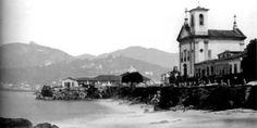 Praia de Santa Luzia